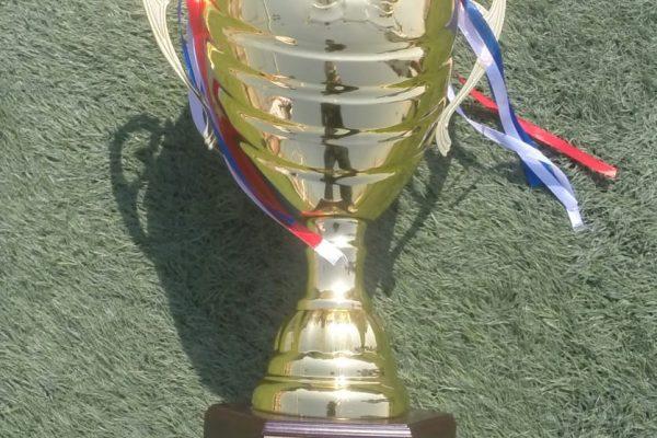 girls-U18-won-the-2nd-place7