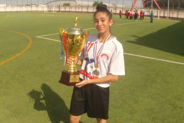 girls-U18-won-the-2nd-place8