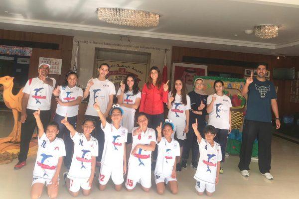 girls-U18-won-the-2nd-place9