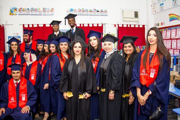 graduation-2017-10
