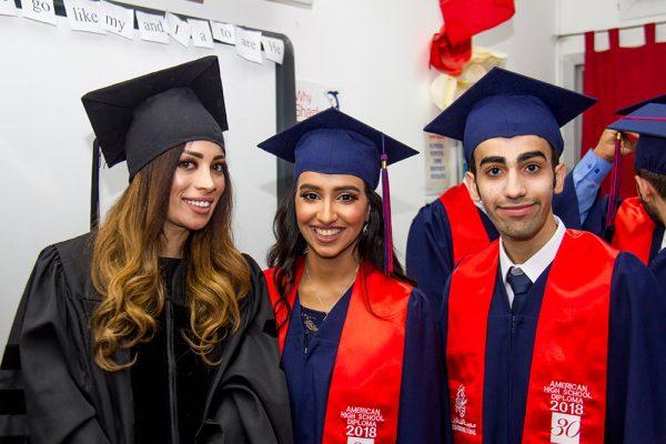 graduation-2017-11