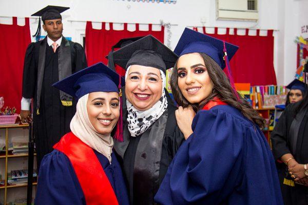 graduation-2017-12