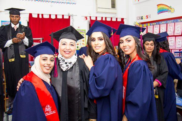 graduation-2017-13