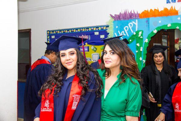graduation-2017-17