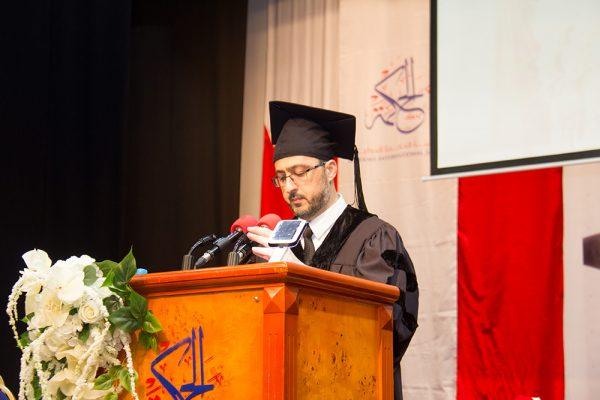 graduation-2017-20