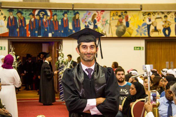graduation-2017-24