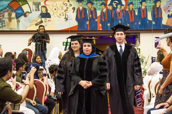 graduation-2017-25