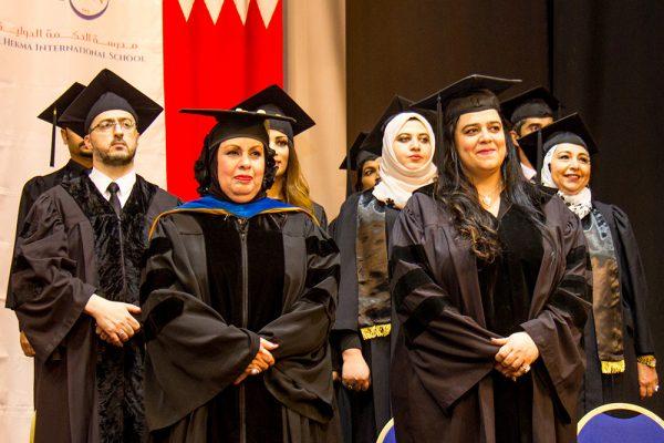 graduation-2017-26