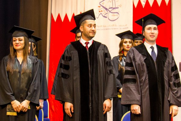 graduation-2017-27
