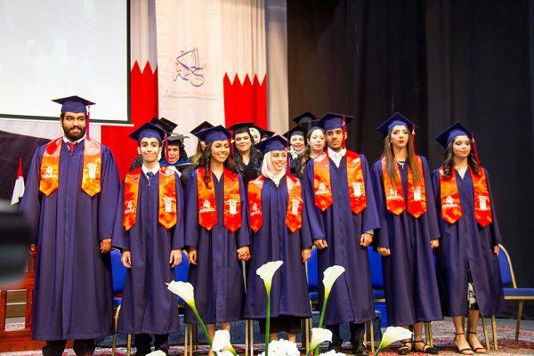 graduation-2017-28