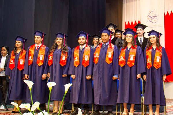 graduation-2017-29