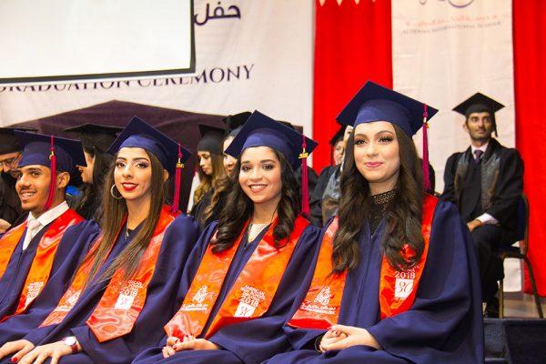graduation-2017-31