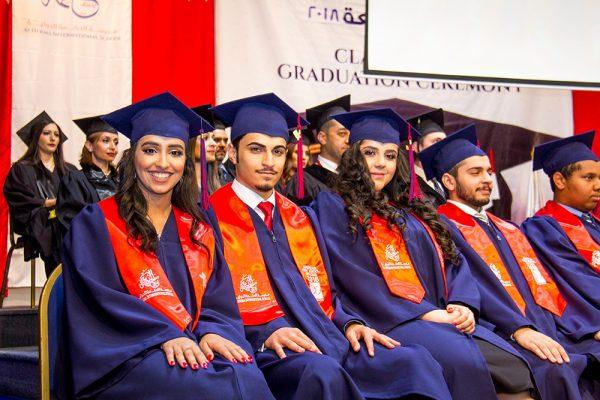 graduation-2017-32