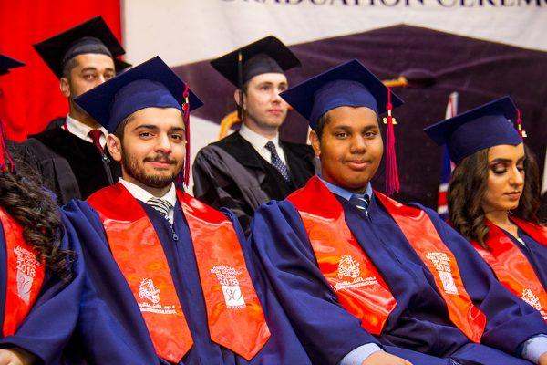 graduation-2017-33