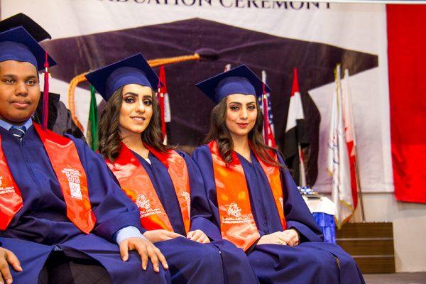 graduation-2017-34