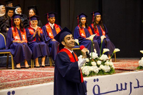 graduation-2017-38