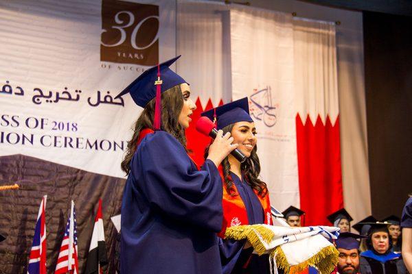 graduation-2017-39
