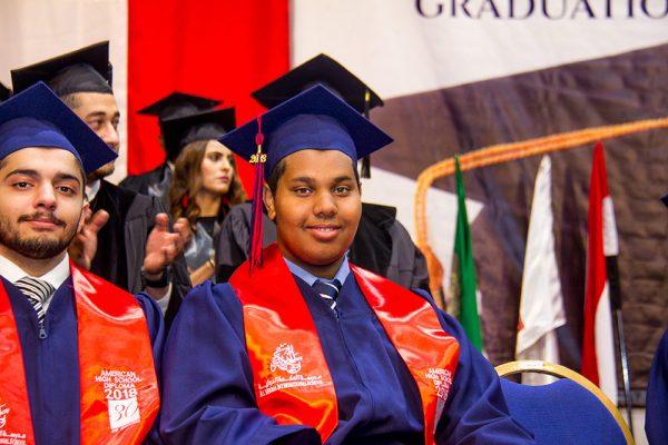 graduation-2017-40