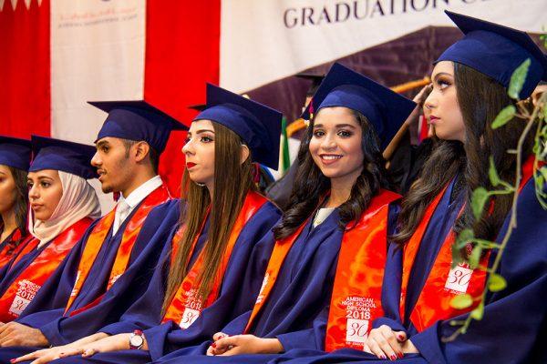 graduation-2017-42