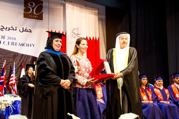 graduation-2017-45
