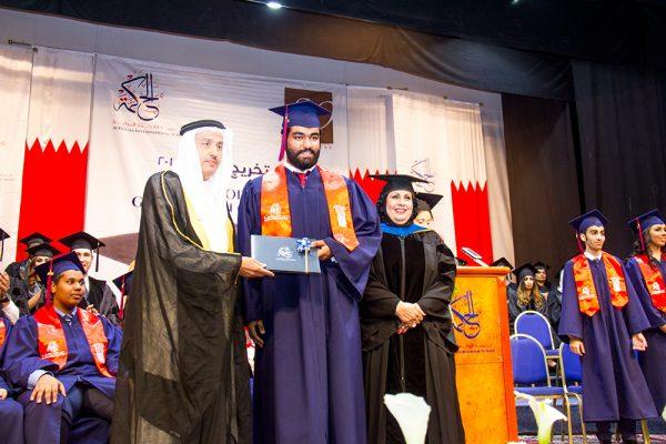 graduation-2017-47