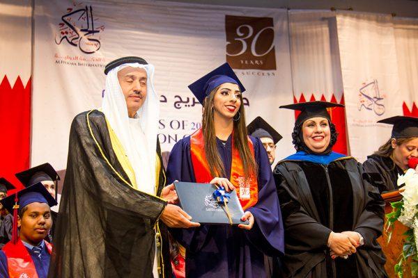 graduation-2017-52