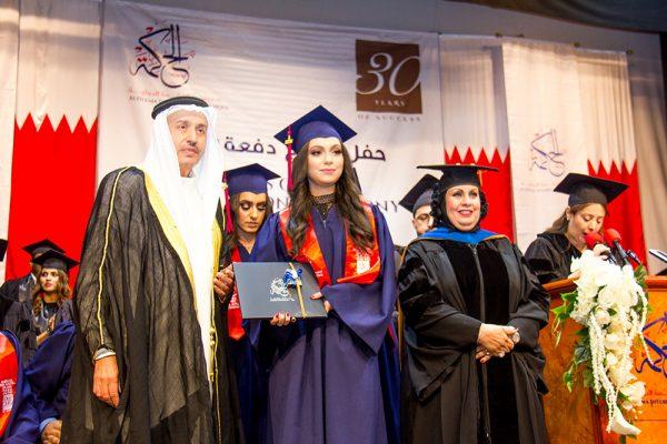 graduation-2017-54