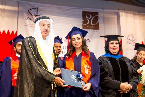 graduation-2017-55