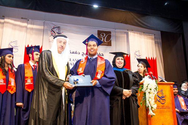 graduation-2017-57