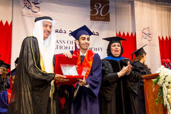 graduation-2017-62