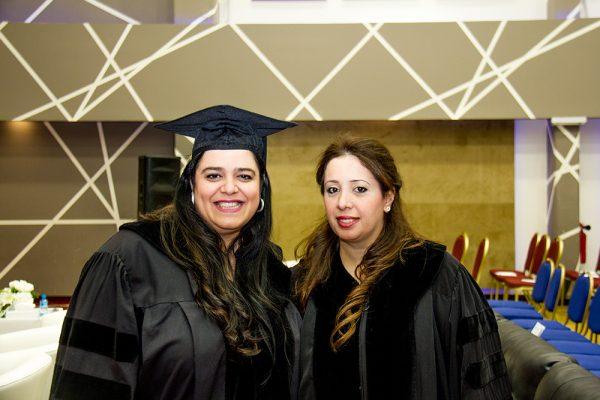 graduation-2017-64