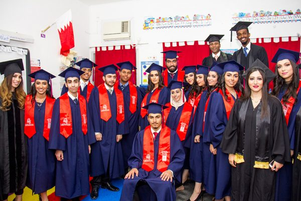 graduation-2017-9