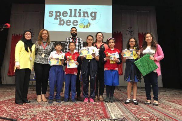 spellingbee-2017-13