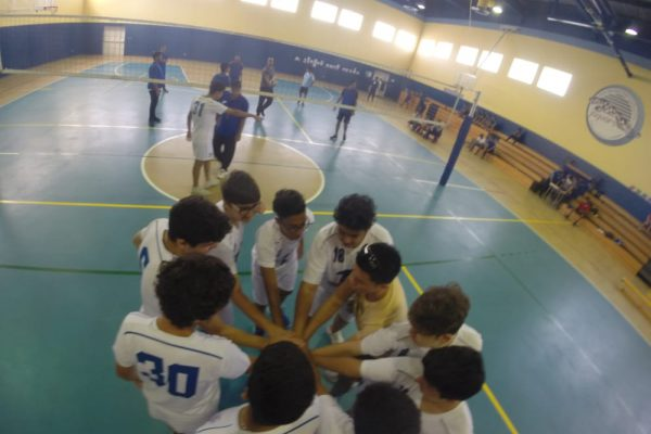 volleyball-BAS4