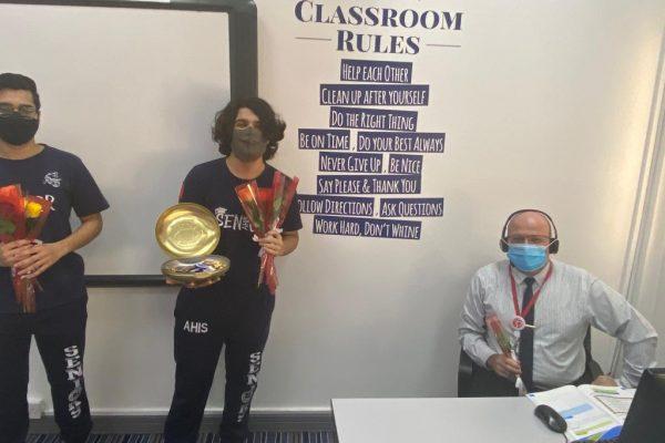 TeachersDay-2020-1