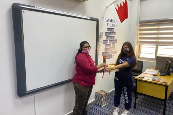 TeachersDay-2020-11
