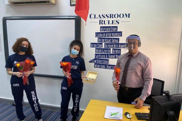 TeachersDay-2020-2