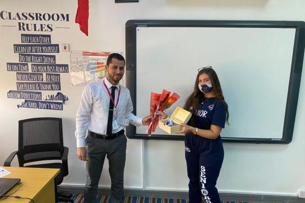 TeachersDay-2020-3