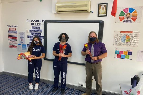 TeachersDay-2020-8
