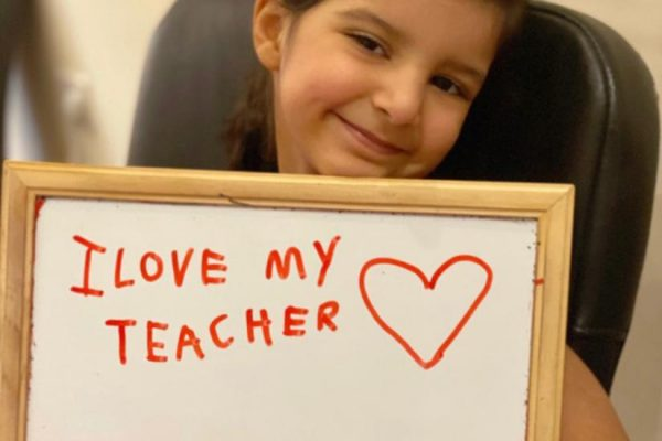 TeachersDayKG-2020-31