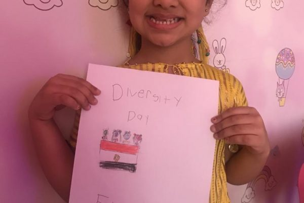 diversity-day-100