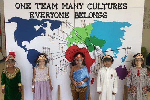 diversity-day-116