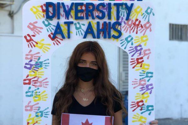 diversity-day-25