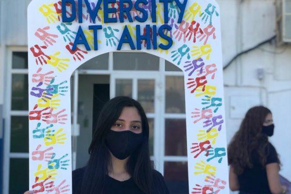 diversity-day-26