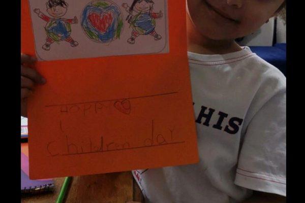 AHIS-ChildrenDay-2020-100