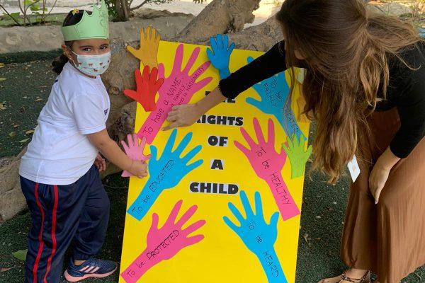 AHIS-ChildrenDay-2020-104