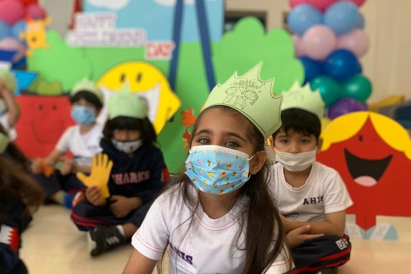 AHIS-ChildrenDay-2020-106
