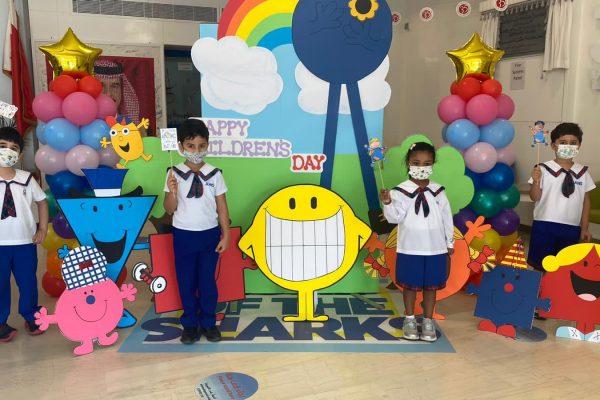 AHIS-ChildrenDay-2020-107