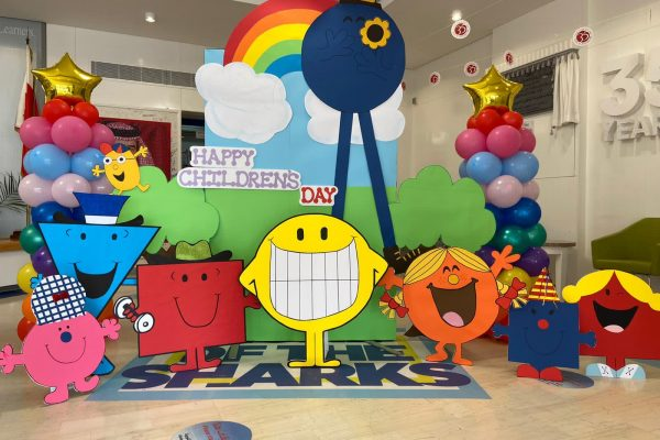 AHIS-ChildrenDay-2020-110