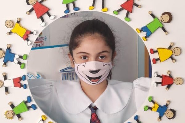 AHIS-ChildrenDay-2020-113